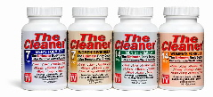 The_cleaner_4_bottle_group_sm